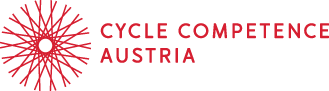 Cycle Competence Austria Logo
